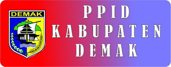 PPID Kabupaten Demka