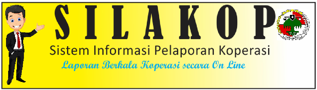 SILAKOP