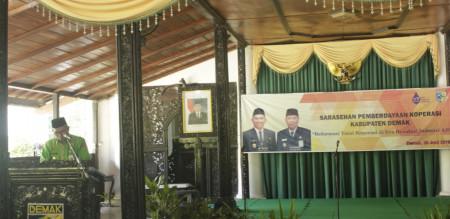 Sambutan_Bupati.jpg